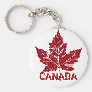 Porte-clés Porte - clés du Canada de cool de porte - clé de
