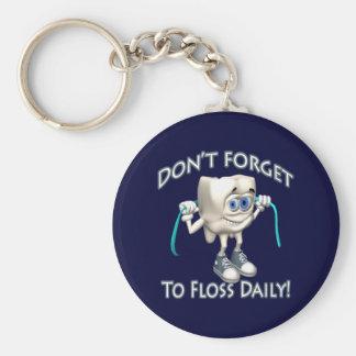 Porte-clés Porte - clés et cadeaux pour des patients