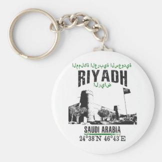 Porte-clés Riyadh
