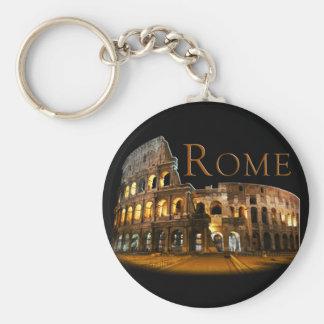 Porte-clés Rome