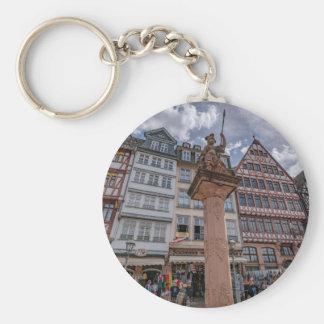 Porte-clés Romer Francfort