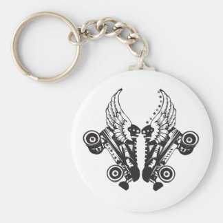 Porte-clés rouleau Derby