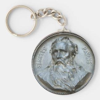 Porte-clés Sanctus Paulus