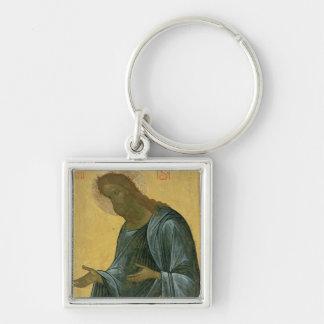 Porte-clés St John le précurseur