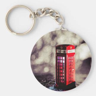 Porte-clés TelephoneBox.jpg