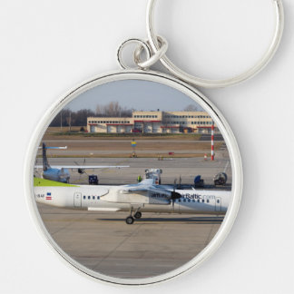 Porte-clés Tiret baltique 8 Q400 d'air