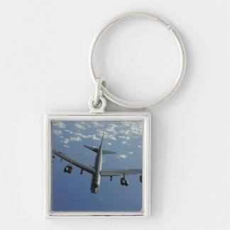 Porte-clés Une Armée de l'Air d'USA B-52 Stratofortress