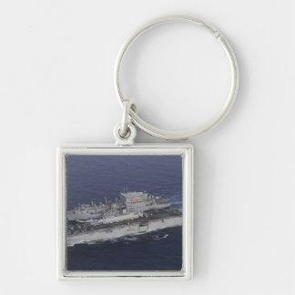 Porte-clés USS Kearsarge
