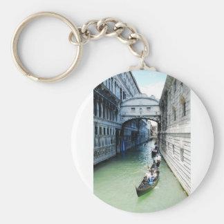 Porte-clés Venise, Italie