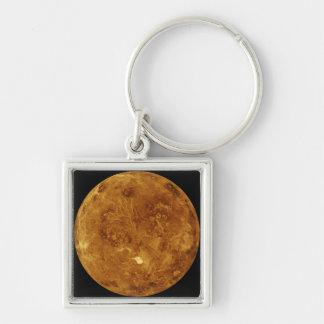 Porte-clés Vénus 2