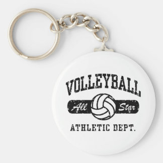 Porte-clés Volleyball