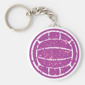 Porte-clés Volleyball de Maisen