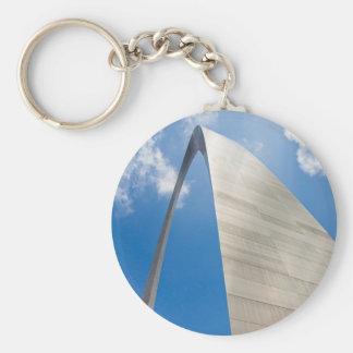 Porte-clés Voûte de St Louis