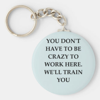 Porte-clés WORK2.png