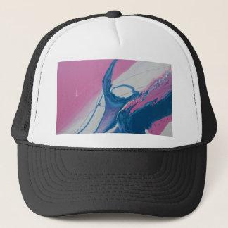 Porte de cieux casquette