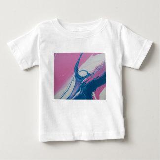 Porte de cieux t-shirt pour bébé
