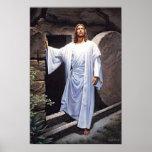 porte de Jésus Posters