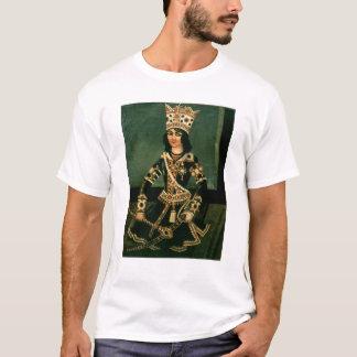 Portrait d'Abbas-Minza T-shirt