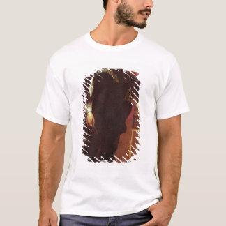 Portrait d'Abel Janszoon Tasman T-shirt