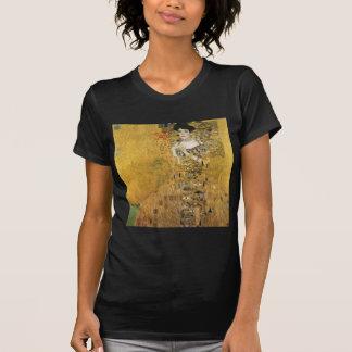 Portrait d'Adele Bloch-Bauer T-shirt