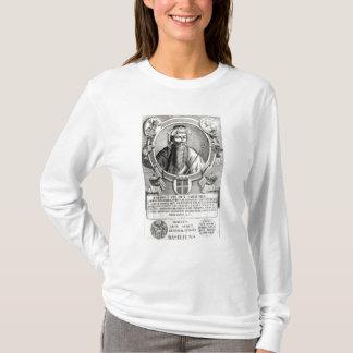 Portrait d'Amedee VIII Le Pacifique T-shirt