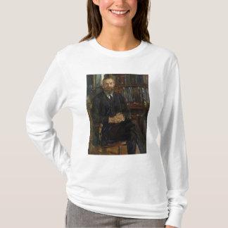 Portrait de Dr. Edouard Meyer 1910-11 T-shirt
