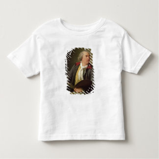 Portrait de Hubert Robert 1788 T-shirts