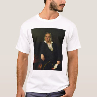 Portrait d'Ivan A. Krylov, 1832 T-shirt
