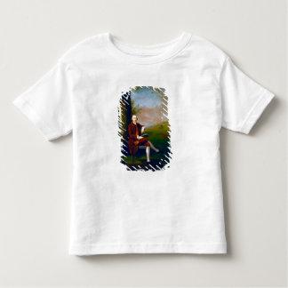 Portrait probablement de John Trevor, 3ème baron T-shirt Pour Les Tous Petits
