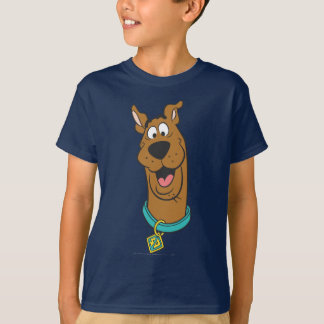 Pose 14 de Scooby Doo T-shirt