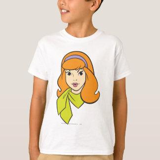 Pose 17 de Daphne T-shirt