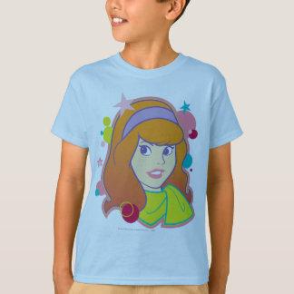 Pose 18 de Daphne T-shirt