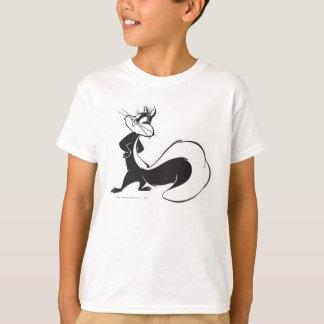 Pose de Pénélope T-shirt