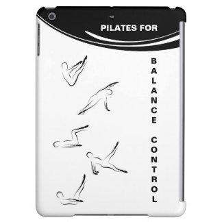 Poses de Pilates