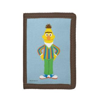 Position de Bert