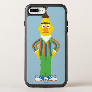 Position de Bert Coque OtterBox Symmetry iPhone 8 Plus/7 Plus