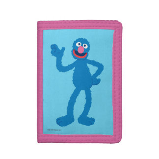 Position de Grover