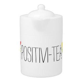 Positivi-théière 2