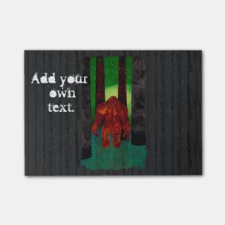 Post-it® Bigfoot