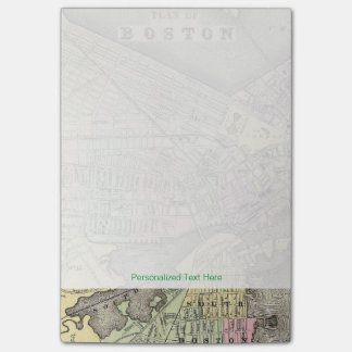 Post-it® Boston 3