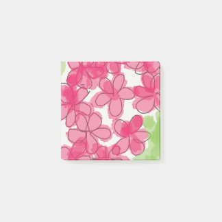 Post-it® Courrier--Notes