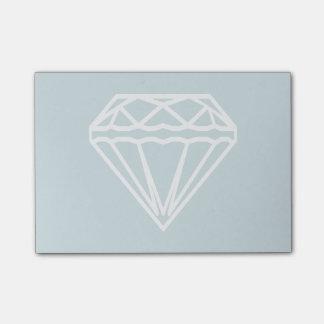 Post-it® Diamant