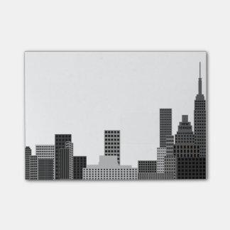 Post-it® Horizon de New York City