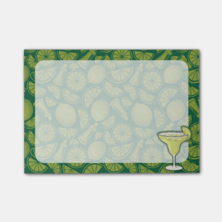 Post-it® Margarita