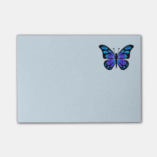 Post-it® Papillon