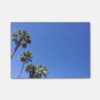 Post-it® Post-its de palmier