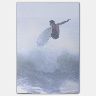 Post-it® Surfer d'amusement