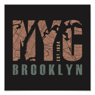 posters affiches toiles new york souvenir. Black Bedroom Furniture Sets. Home Design Ideas
