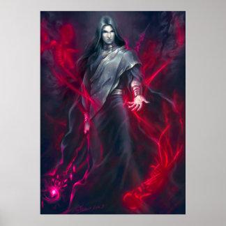 Poster Hades