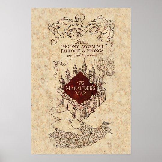 Cc Designs Cards
